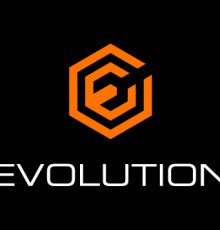 Evolution Airsoft Italy